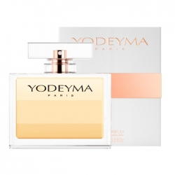 Yodeyma Acqua Woman 100ml perfumy damskie Eau de Parfum